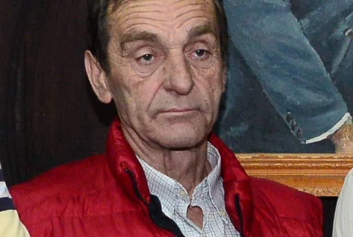 IN MEMORIAM Слободан Поповић – Дане 1944 -2020