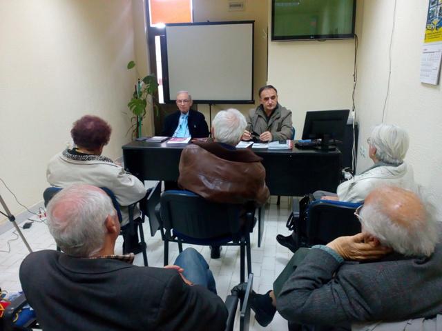 """Одржано предавање на тему: """"Француска помоћ српској деци и народу у Великом рату"""""""